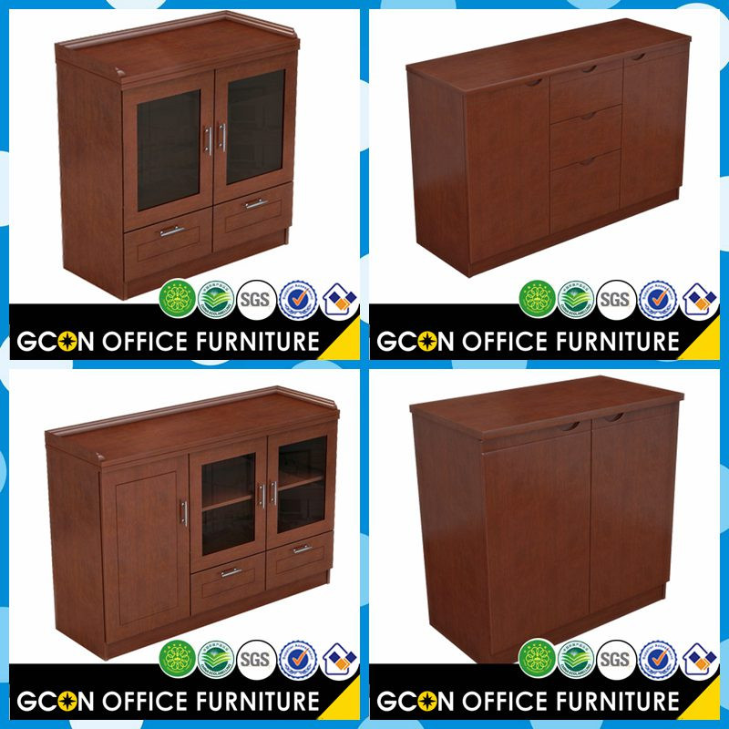 Office Write Meeting Desk Executive Table Specifications Standard Dimensions
