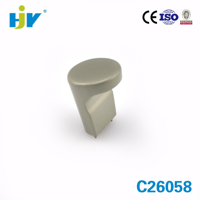 Threaded Knobs, Threaded Knobs Suppliers and Manufacturers at ...