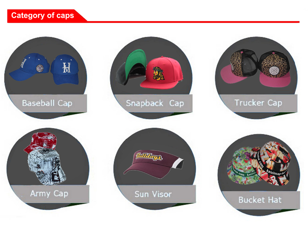 baseball hat making machine cap machinery whole high quality promotional custom panel short brim