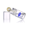 /product-detail/titanium-microneedle-hydra-roller-64-192-gold-tips-derma-roller-bottle-for-hyaluronic-acid-serum-60796403953.html