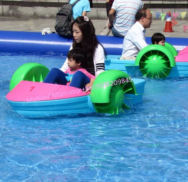 Kids Paddle Boat Used For Inflatable Swimming Pool For Sale Buy Kids Paddle Boat Used For