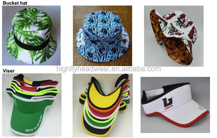 cc6658d481e Dongguan Highfly Headwear Co.