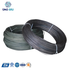 Resistance Wire Kanthal Wholesale, Resistance Wire Suppliers