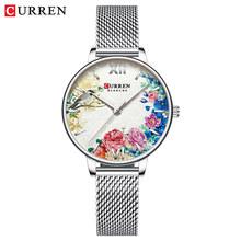 Простые Женские модельные часы ретро кожаные женские часы лучший бренд женские модные мини-Дизайнерские наручные часы(Китай)