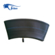 Inner Tube For Motorcycle Tyre 5.00-12