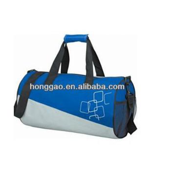 464c337ff237 Foldable Gold Plastic Heavy Duty Trendy Gym Bag For Woman - Buy ...