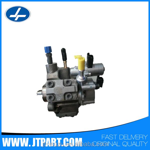 Fb3q-9b395-ba For Transit V348 2.2tdci Genuine High Pressure Fuel ...