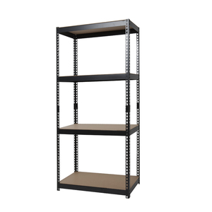 Trade Show Booth Hs Code : Steel rack hs code wholesale code suppliers alibaba