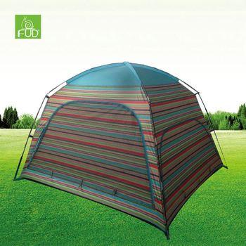 Professional OEM supply portable tent platform & Professional Oem Supply Portable Tent Platform - Buy Portable Tent ...