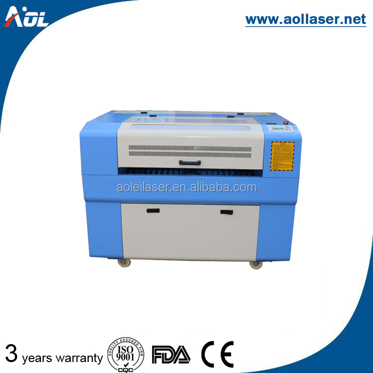 portable laser engraving machine used marble/granite/headstone
