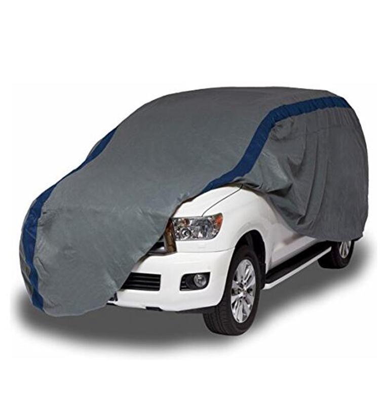 Folding Car Cloth Manful Car Cover Padded Car Cover Hail Buy 3