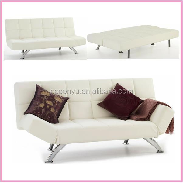 Click clack sof cama conjunto de sof cama dobr vel for Sofa cama de click clack