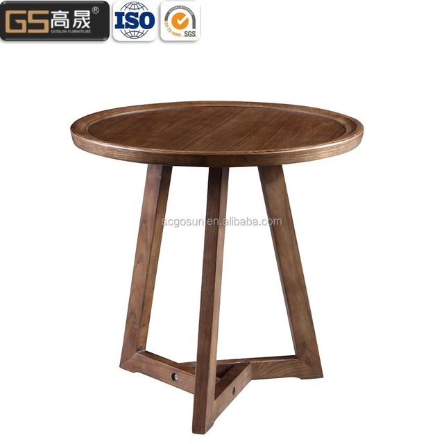 Home furniture round wooden coffee table designs small round table. Buy Cheap China wooden coffee table designs Products  Find China