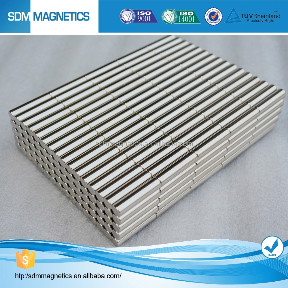 Industrial strong magnetic force permanent magnet dc motor for treadmills