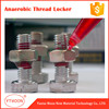 industrial anaerobic acrylic thread locking adhesive