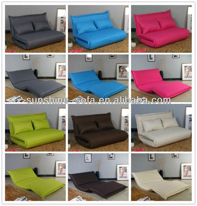 Korean Style Living Room Sofa Bed Floor Futon Furniture Product On Alibaba Com