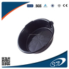 Plastic oil pan/Oil collection Tray /HDPE Oil Drain Pan for repairing car
