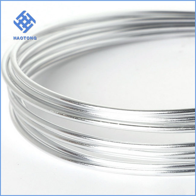 Florist Wire 35 Gauge, Florist Wire 35 Gauge Suppliers and ...