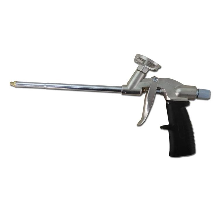 Good Quality Aluminium PU Foam Durable Gun