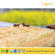 Pure Organic Honey Royal Jelly Wholesale