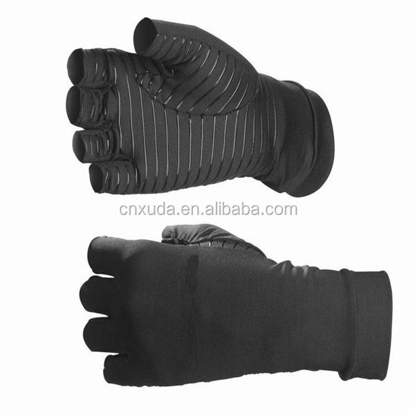 Compression Arthritis Gloves For Arthritis Arthritis Gloves Copper Hands Buy Arthritis Gloves Copper Hands Compression Arthritis Gloves Arthritis