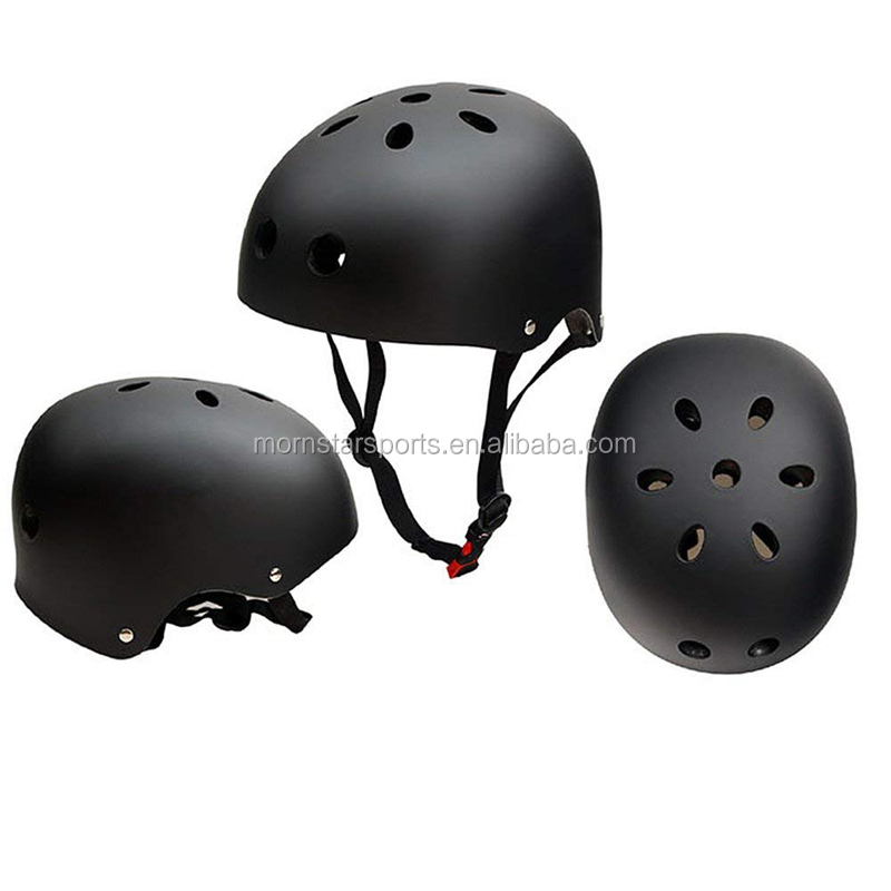 Good Quality Hot Sale Eco-friendly Sport Colorful Riding Bike Helmet