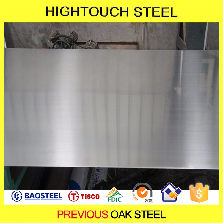 Alibaba China Market 430 304 201 Stainless Steel