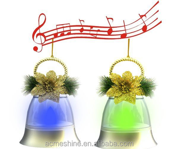 Factory wholesaleled decoration light colorful party light funny gift indoor light