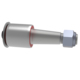 torque rod bushing manufacture