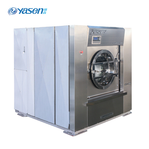 Industrial Water Extractor For Laundry Wholesale, Laundry