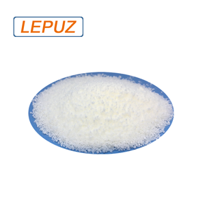 Oleamide Slip Agents, Oleamide Slip Agents Suppliers and