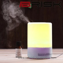 Aroma Diffuser For Home Appliances Air Conditioning Households Air Purifier
