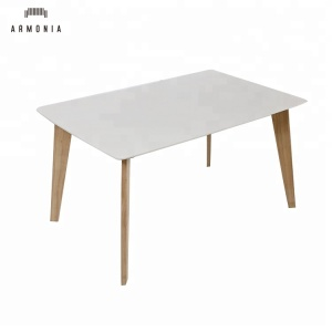 Ash Wood Dining Tables Supplieranufacturers At Alibaba