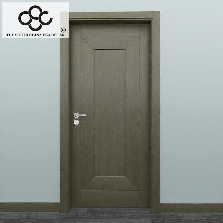 20 Inch Interior Doors Supplieranufacturers At Alibaba