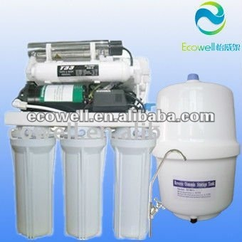 Low Price 7 Stages Uv Water Purifier   Uv Ro System - Buy Water ... 062ec8335