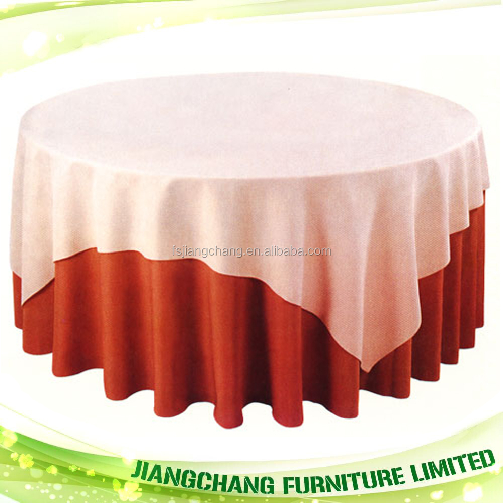 Cheap Round Tablecloth Cheap Round Tablecloth Suppliers and