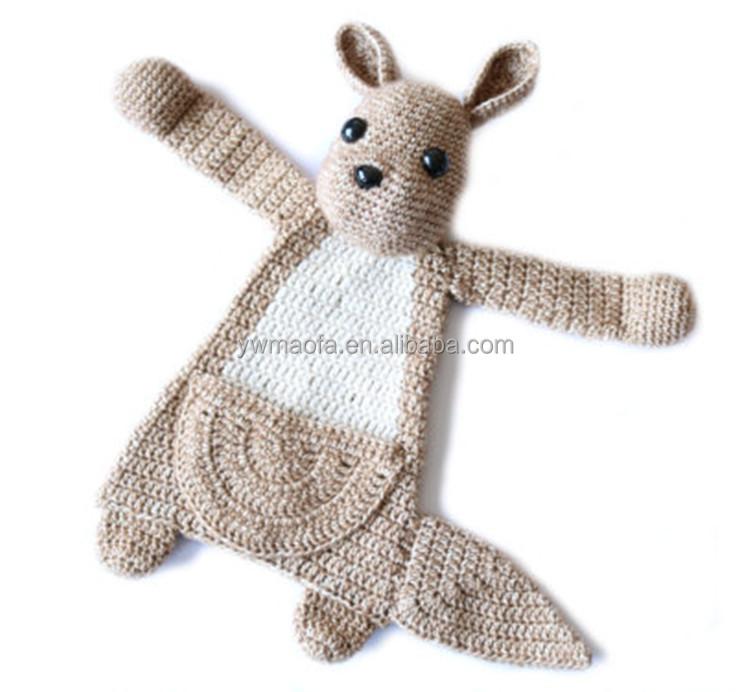 Amigurumi baby bunny pattern | Crochet rabbit, Crochet bunny ... | 692x750