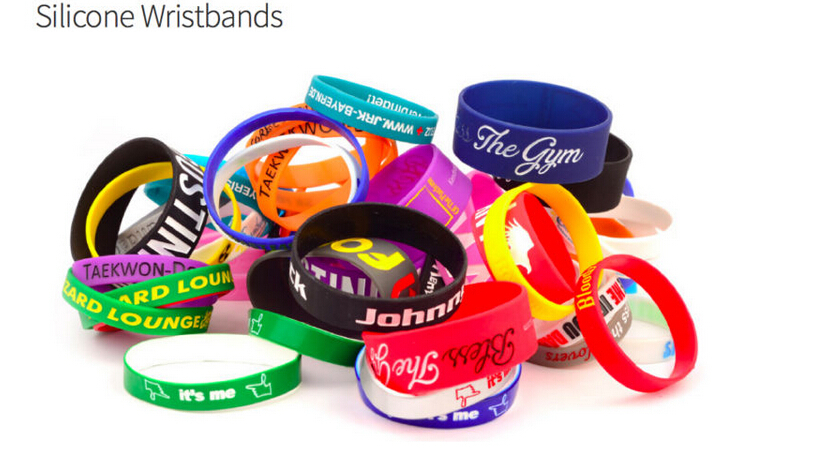 with 10 years experience baseball rubber band bracelets for boys