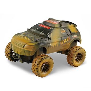 1 16 Full Function R C Mud Rally Truck Buy Rc Truck Mud Trucks For