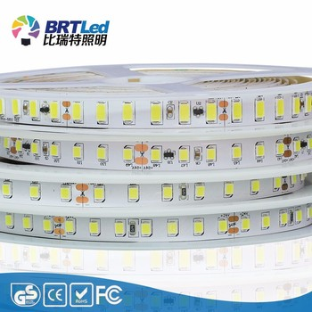 12 volt led light strips 3m adhesive 12v waterproof led strip lights 12 volt led light strips 3m adhesive 12v waterproof led strip lights aloadofball Gallery