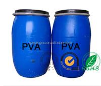 Good Quality Manufacture Non-toxic PVA Wood Glue PVA Paper Glue