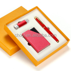 Business Ideas Start Door Gift Ideas Corporate Gifts Office Stationery Set
