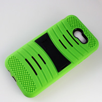 mobile phone accessories,silicone case for S6 back cover