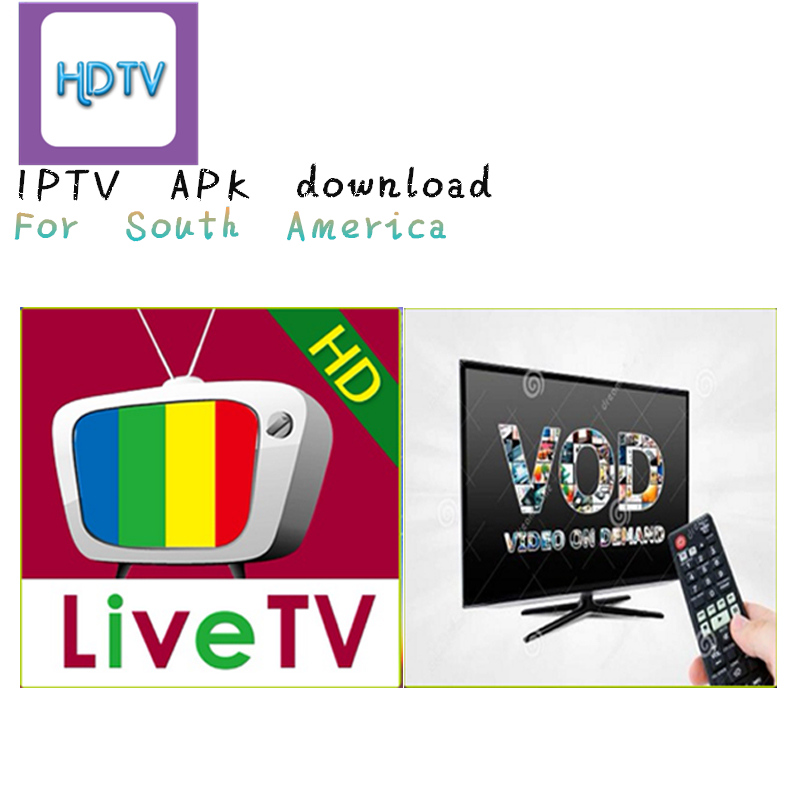 Iptv subscription 12months For Live <strong>TV</strong> IPTV &VOD for Android <strong>TV</strong> <strong>Set</strong> <strong>Top</strong> <strong>Box</strong>