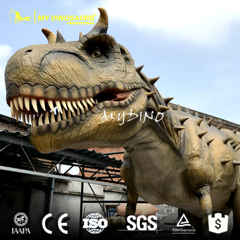 My Dino-AD223 Wholesale Cheap Buy Animatronic Dinosaur