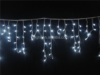 How To Straighten Icicle Lights Led Outdoor Christmas Lights White String Lights Buy How To Straighten Icicle Lights Led Outdoor Christmas