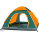 Aioiai New Arrival Baby Beach Tent For Baby,Baby Play Bed Tent