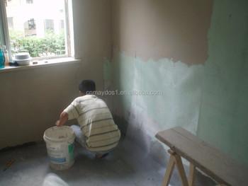 Super Blanc Peinture Couleurs Anti Alcali Peinture Murale Acrylique Prix Pas Cher Buy Peinture Acrylique Gallon Peinture Murale Pour Peintures