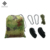 Dropship DS-NH1022 High quality tree survival double camo mosquito underquilt for hammock