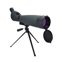 30-90X90 High Definition Zoom Glasses Monocular Waterproof Telescope Brid Watching Astronomical Spotting Scope With Tripod